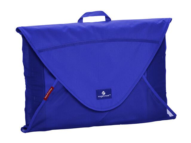 Eagle Creek Pack-It Garment - Accessoire de rangement - Large bleu